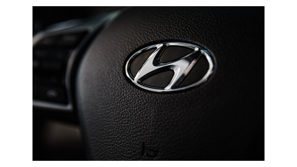 why hyundais are affordable